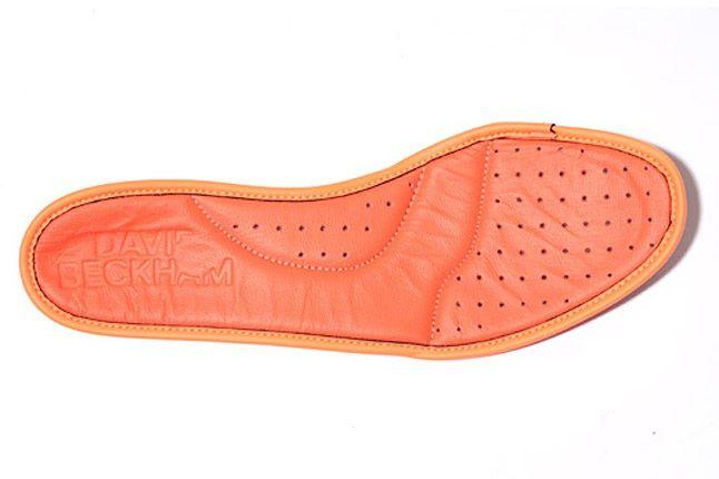 Adidas David Beckham Climacool Undftd 3 1