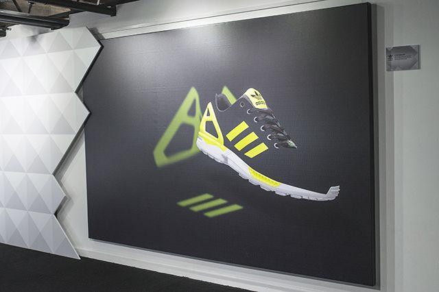 Adidas Zx Bait Popup9