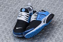 Nike Air Presto Harbor Blue Thumb