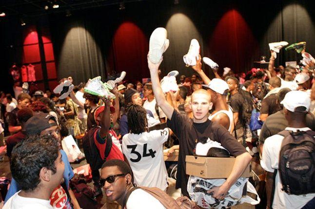 Sneaker Con Washington 25 1
