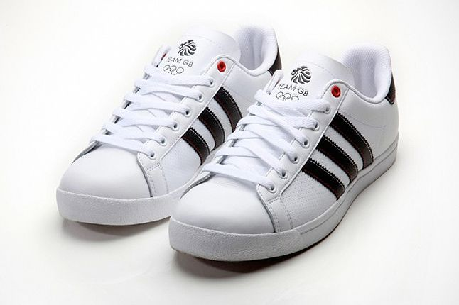 Adidas 14 2