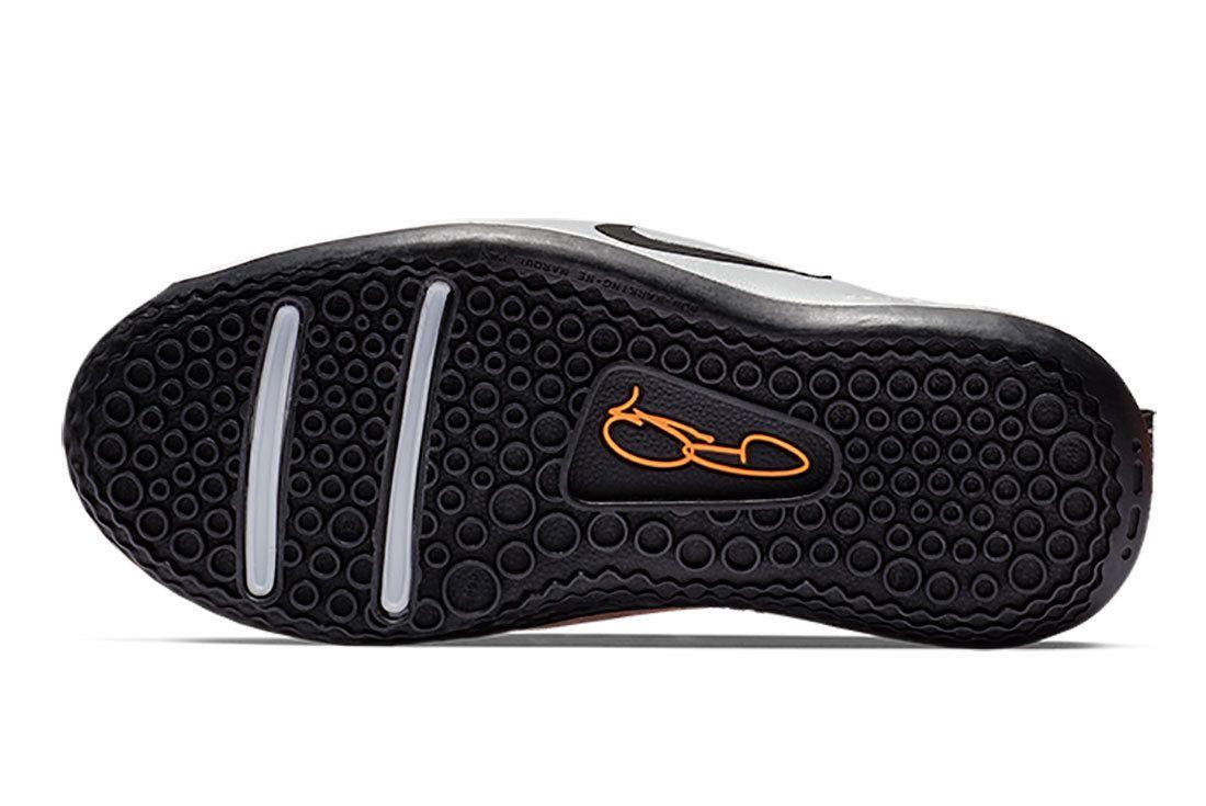 Nike Pg3 Nasa 8