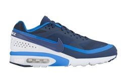 Upcoming Nike Am Bw Ultra Colourways Thumb