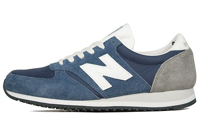 New Balance Preview 2012 17 1