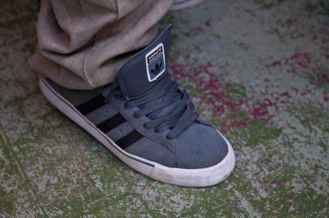 Sneaker Freaker Swapmeet 2011 45 1