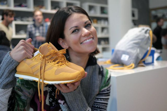 Asphaltgold Germany Sneaker Store Check 11