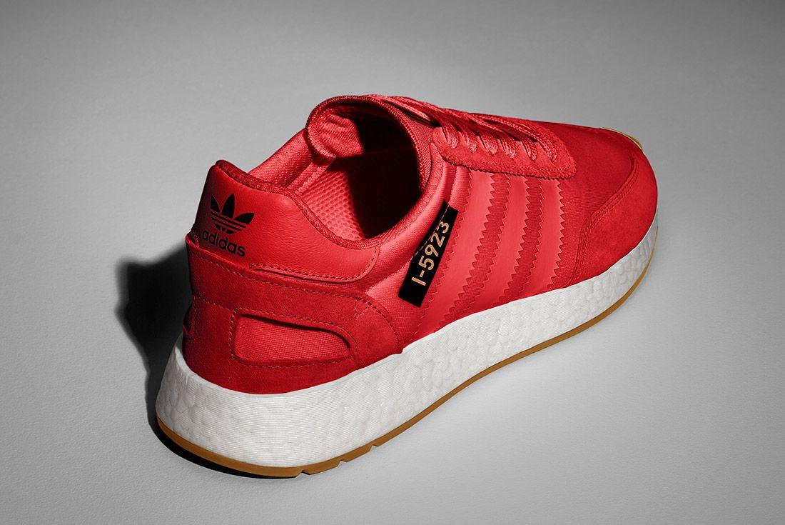 Adidas Iniki Runner I 5923 1