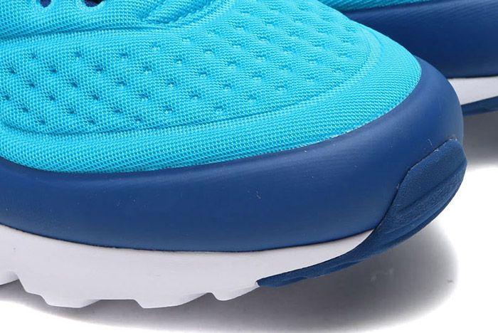 Nike Air Max Bw Ultra Se Coastal Blue 6
