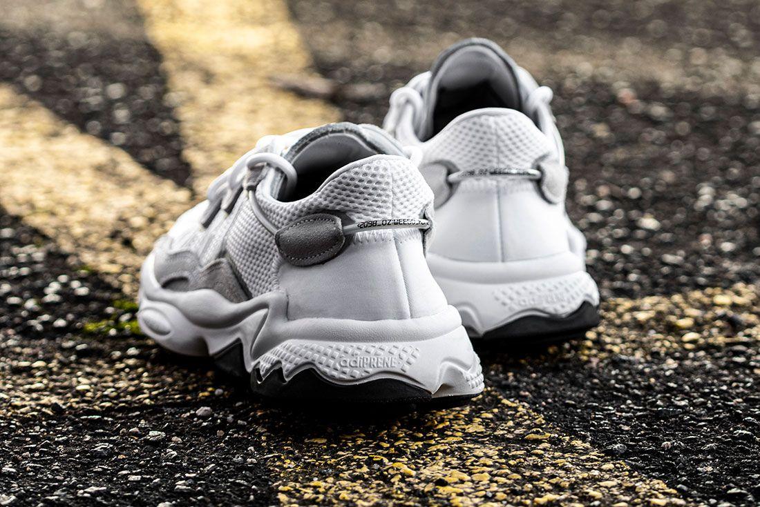 Adidas Ozweego 2019 Pair6 Heel