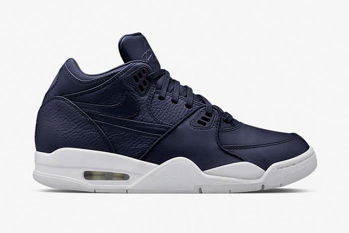 Nikelab Air Flight 89 3