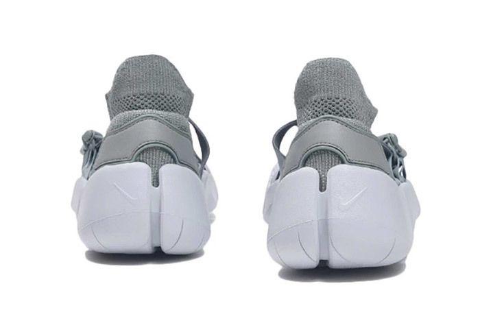 Nike Footscape Flyknit Dm 2