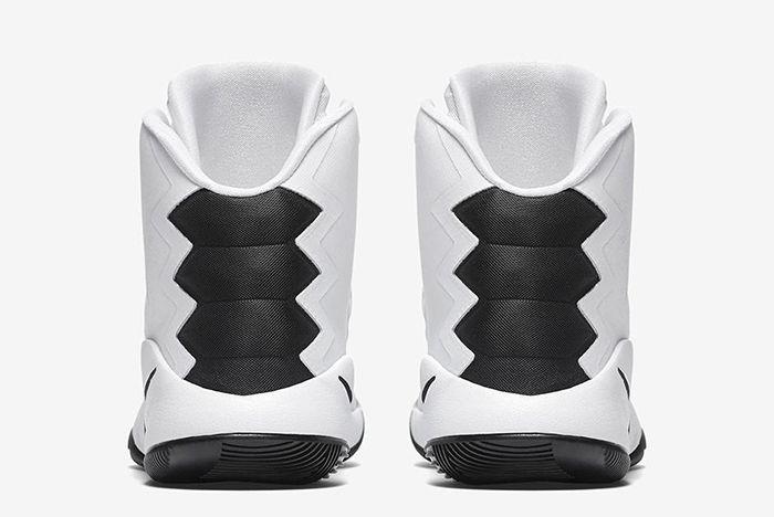 Nike Hyperdunk 2016 Yin Yang Pack5