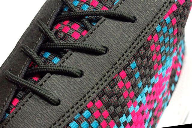 Nike Air Footscape Desert Chukka 4