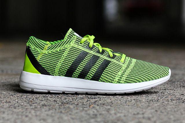 Adidas Element Refine Js First Look 3