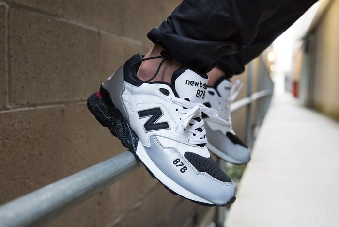 New Balance 878 Stargazing Pack 3