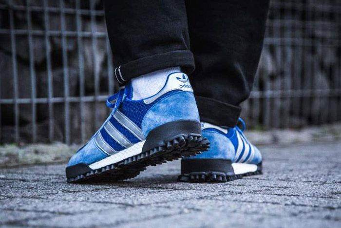 Adidas Marathon Tr Epochal 6