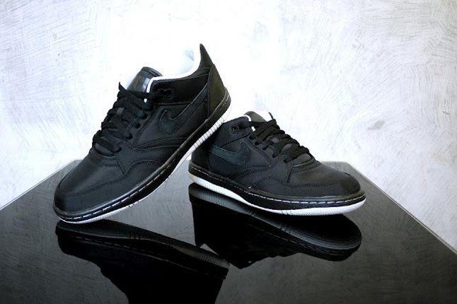 Nike Sky Force 07 1