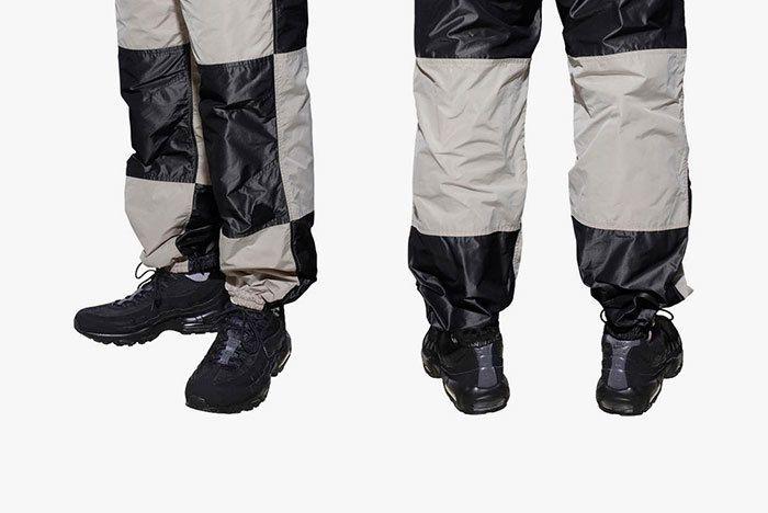 Cav Empt Nike Collaboration Teaser First Look 2 1 Sneaker Freaker