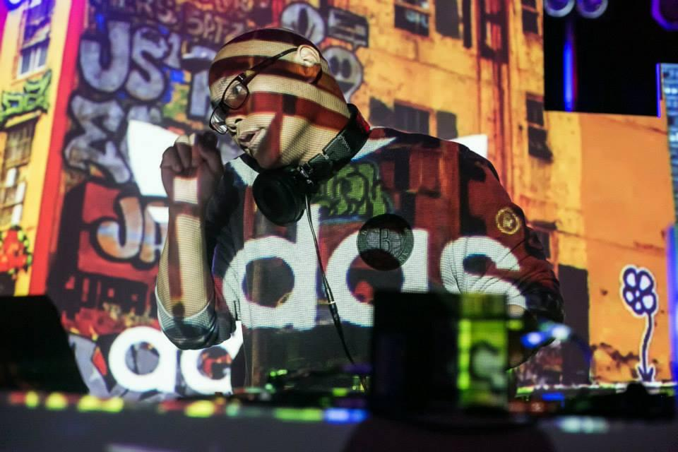 Foot Locker Adidas Originals Brooklyn Collection Launch 28
