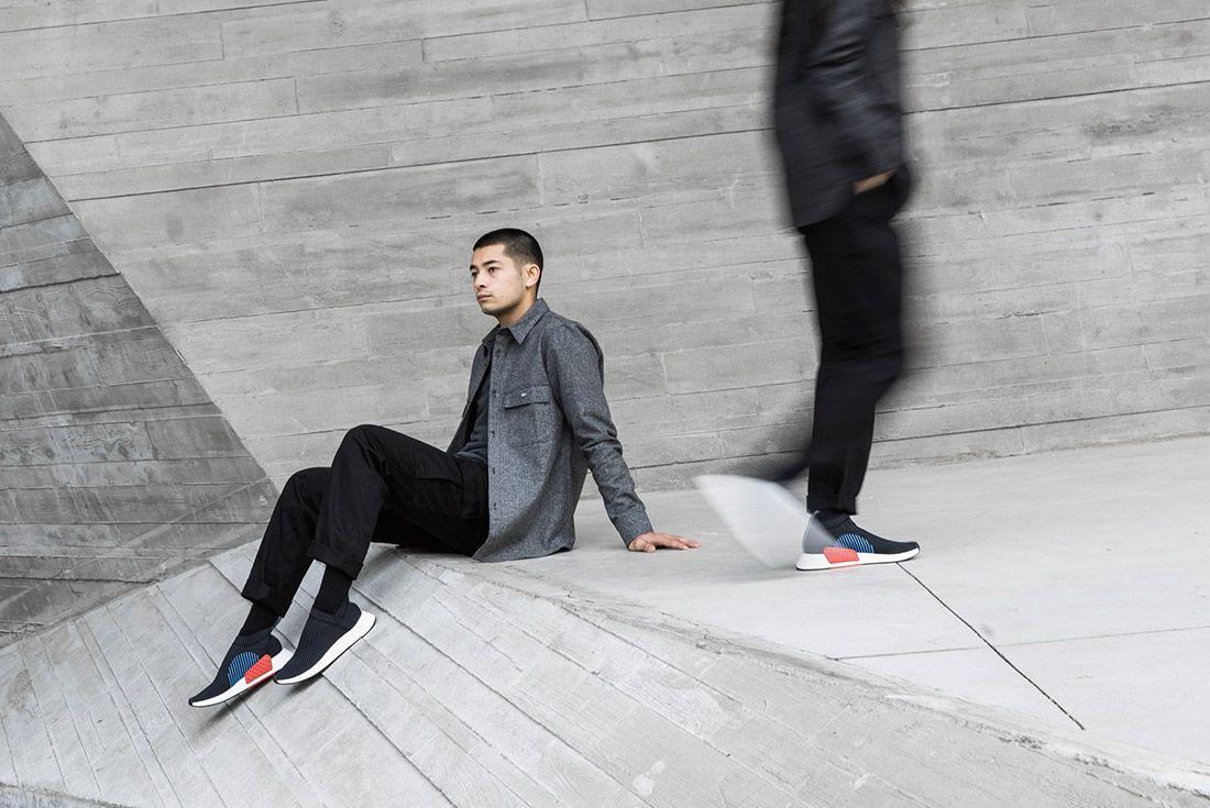 Adidas Nmd Cs2 Editorial 12