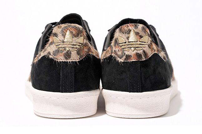 Adidas Originals X Large Heel 1