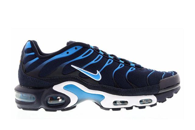 Nike Tn Lagoon 2