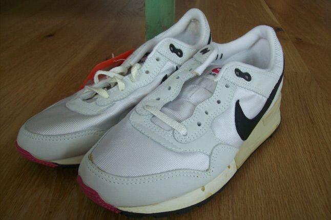 Nike Vintage Pegasus4 1