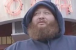 Action Bronson Munchies Image Dp3