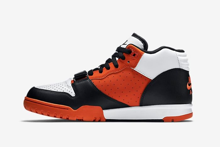 Nike Air Trainer 1 Halloween W