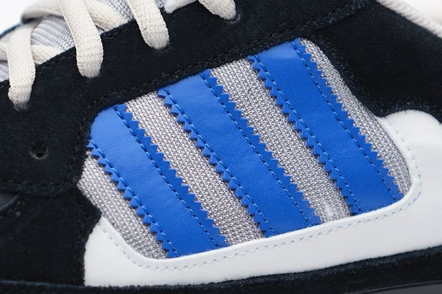 Adidas Zx 850 Feb Releases 92