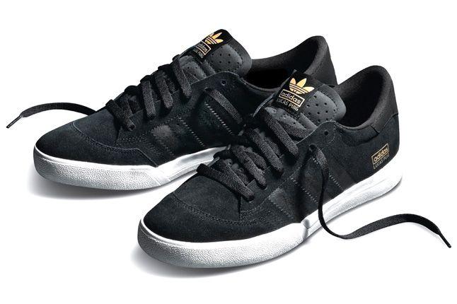 Adidas Lucas Pro 02 1