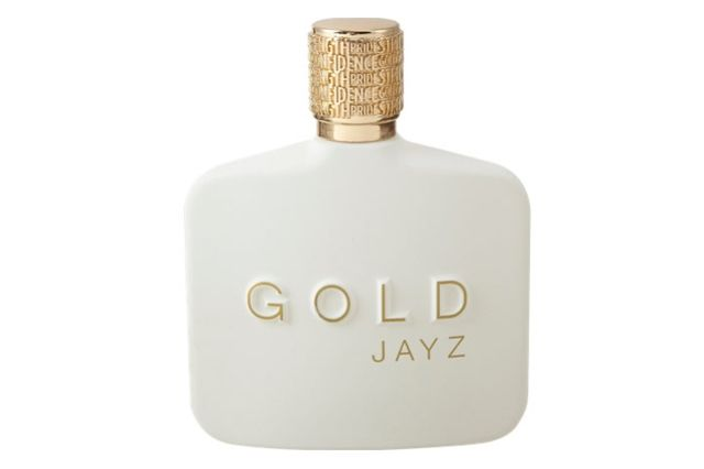 Jay Z A New York Holiday Collection 6