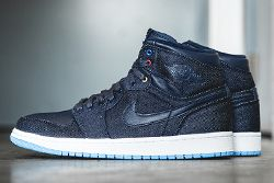 Air Jordan 1 High Family Forever Thumb