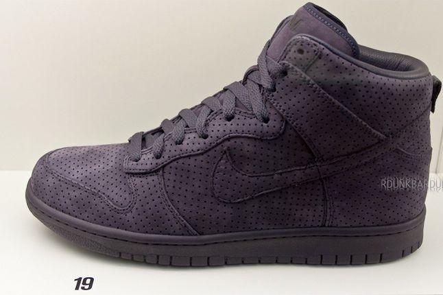 Sneaker Museum 4 1