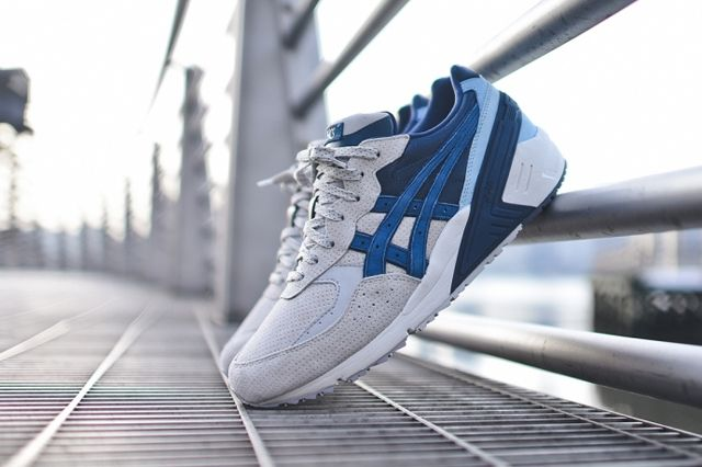 Rf Asics Gel Sight Pacific Bumper 4