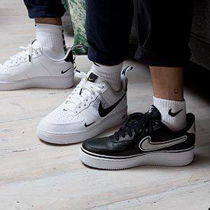 Tin And Ed Nike 11 2