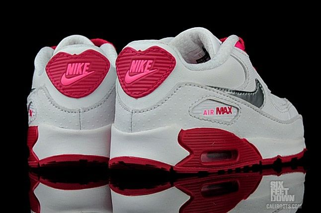 Air Max Toddler 3 1