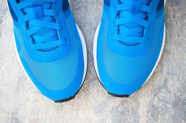 Nike Pegasus 83 30 Photo Blue 3