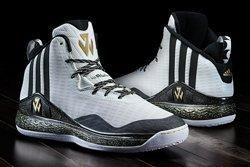 Adidas J Wall 1 All Star Edition S84020 Hero 2 H Thumb