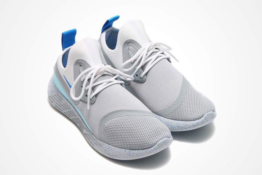 Nike Lunarcharge 5