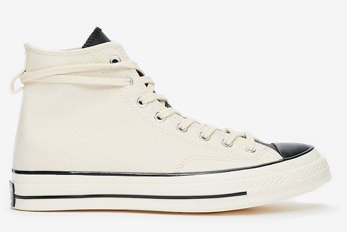 Converse Fear Of God Chuck 70 Right 2