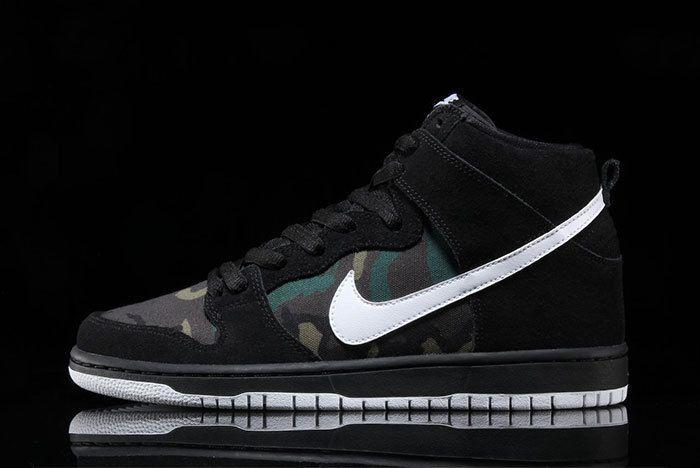 12 11 18 Nike Sbdunk Hi Camo1
