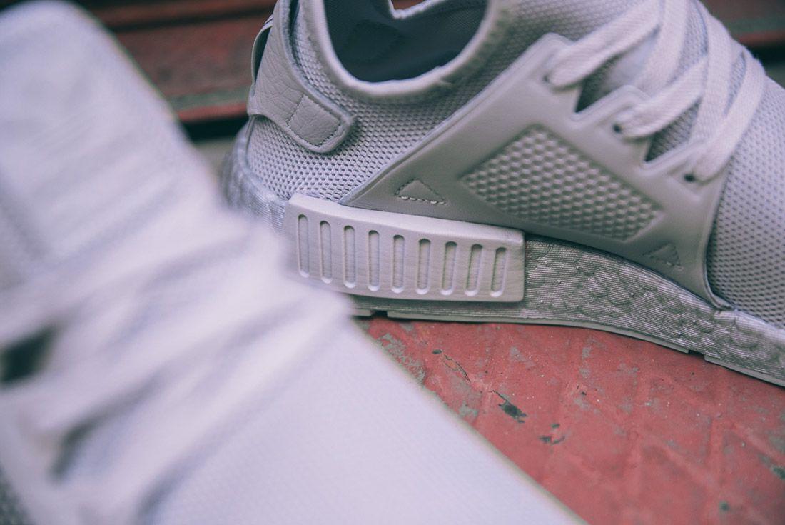 Adidas Nmd Xr1 9