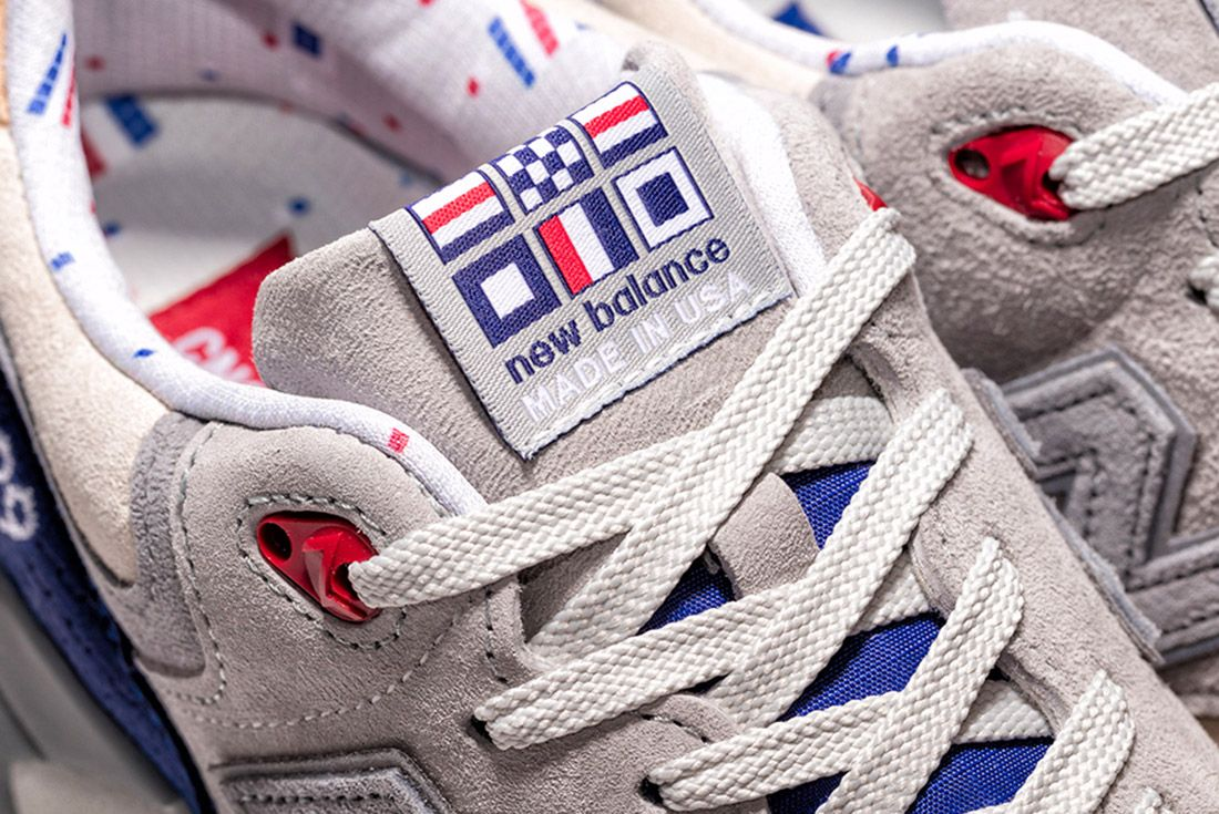 Concepts X New Balance 999 Hyannis8