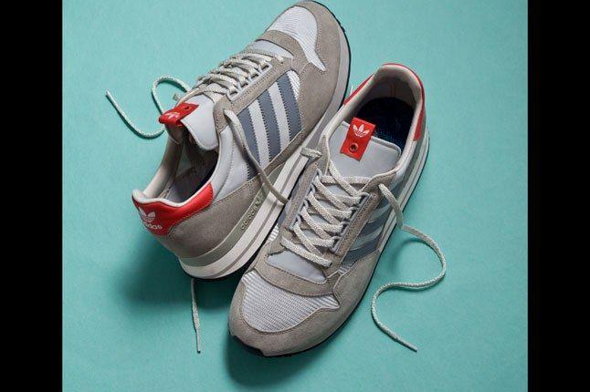 Adidas Zx 500 1