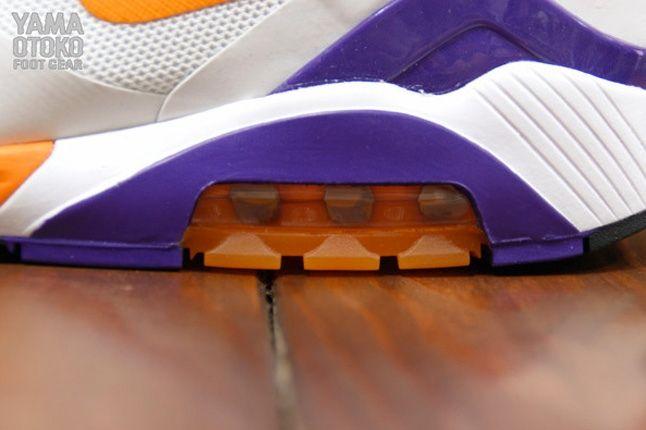 Nike Air Max Terra 180 Qs Bright Ceramic 4