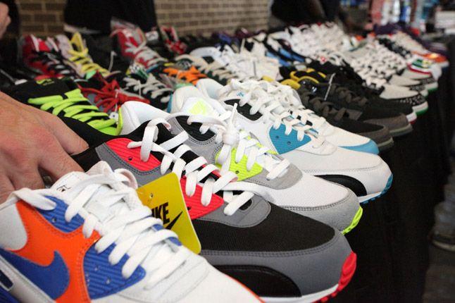 Sneaker Con Dc 21 1