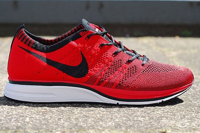Nike Flyknit Trainer Usa 1 1