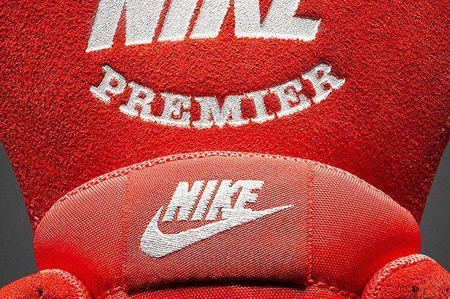 Nike Tiempo 94 8