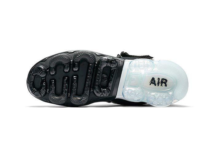 Nike Vapormax Premier Flyknit 6